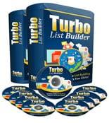 TurboListBuilder_p
