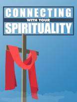 ConnectWithSpirituality_mrrg