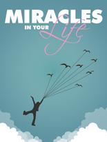 MiraclesInYourLife_mrrg