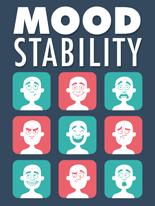 MoodStability_mrrg