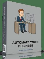 AutomateYourBusiness_p