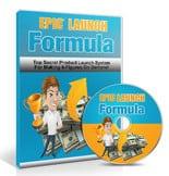 EpicLaunchFormula plr Epic Launch Formula