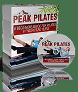 PeakPilatesGold mrr Peak Pilates Gold