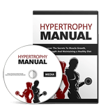 HypertrophyManualGold mrr Hypertrophy Manual Gold