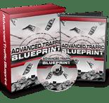 Adv Traffic Blueprint plr Advanced Traffic Blueprint