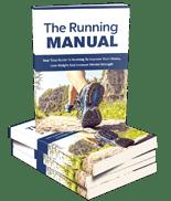 TheRunningManual mrr The Running Manual