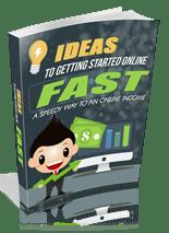 GetStartedOnlineFast mrrg Getting Started Online Fast
