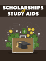 ScholarshipsStudyAids mrrg Scholarships and Study Aids