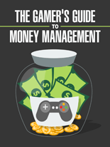 GamersGuideMnyMngmnt mrrg Gamers Guide to Money Management