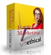 th 11014 01 Is CPA Marketing Unethical