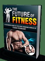 FutureOfFitness mrr The Future Of Fitness