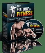 FutureOfFitnessGold mrr Future Of Fitness Gold Upgrade