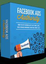 FacebookAdsAuthority mrr Facebook Ads Authority