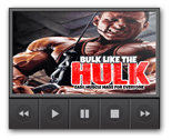 BulkLikeTheHulkAdv mrr Bulk Like The Hulk Advanced