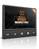 MagneticVideoMrktngVids mrr Magnetic Video Marketing Video Upgrade
