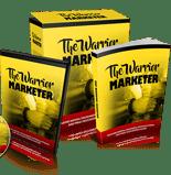 TheWarriorMarketer mrr The Warrior Marketer