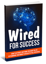 WiredForSuccess mrr Wired For Success