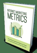 InternetMarketingMetrics mrrg Internet Marketing Metrics