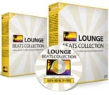 LoungeBeatsCollection p Lounge Beats & Ambient Collection