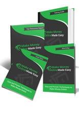 MakeMoneyOnlineEasy p Make Money Online Made Easy