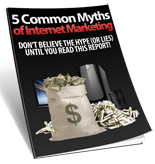 MakeMoneyOnlineMyths p Make Money Online Myths