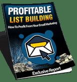 ProfitableListBuilding p Profitable List Building