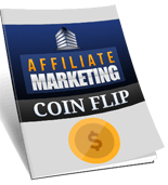 AffMarketingCoinFlip p Affiliate Marketing Coin Flip