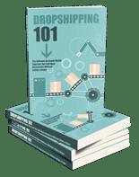 Dropshipping101 mrr Dropshipping 101