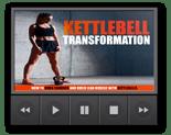 KettlebellTransformationVIDS mrr Kettlebell Transformation Video Upgrade