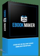 WPEbookMaker mrr WP Ebook Maker