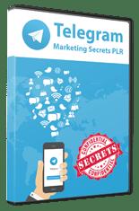 TelegramMarketingSecrets mrr Telegram Marketing Secrets