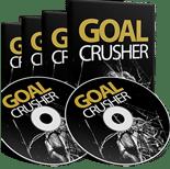 GoalCrusherPro mrr Goal Crusher Pro