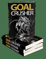 GoalCrusher mrr Goal Crusher