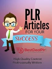 ebook cover min PLR Articles March 2018 Pack