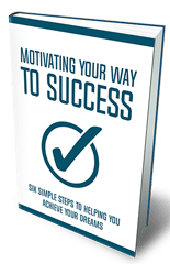 MotivatingYourWaySuccess mrrg Motivating Your Way To Success