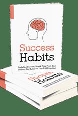 SuccessHabits mrr Success Habits