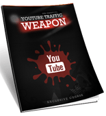 YouTubeTrafficWeapon mrr YouTube Traffic Weapon