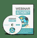 WebinarAuthorityGold mrr Webinar Authority Gold