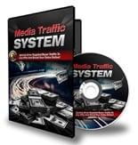 MediaTrafficSystem mrr Media Traffic System