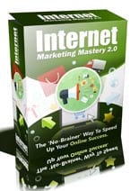 IntrntMrktngMastery2 rr Internet Marketing Mastery 2.0