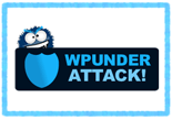 WPUnderAttack p WP Under Attack
