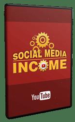 SocMedIncomeYouTube mrr Social Media Income   YouTube