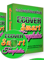 eCoverSmartTemplates p eCover Smart Templates