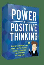 PowerPositiveThinking mrr The Power of Positive Thinking