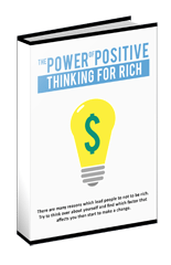 PowerPositiveThinkingRich mrr The Power of Positive Thinking For Rich