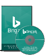 BingAdsMadeEasyVIDS p Bing Ads Made Easy Video Upgrade