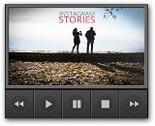InstagramStoriesVIDs mrr Instagram Stories Video Upgrade