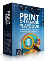 PrintOnDemand rr Print on Demand