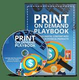 PrintOnDemandUpsell rr Print on Demand Upsell