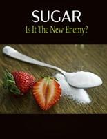 SugarTheNewEnemy plr Sugar The New Enemy
